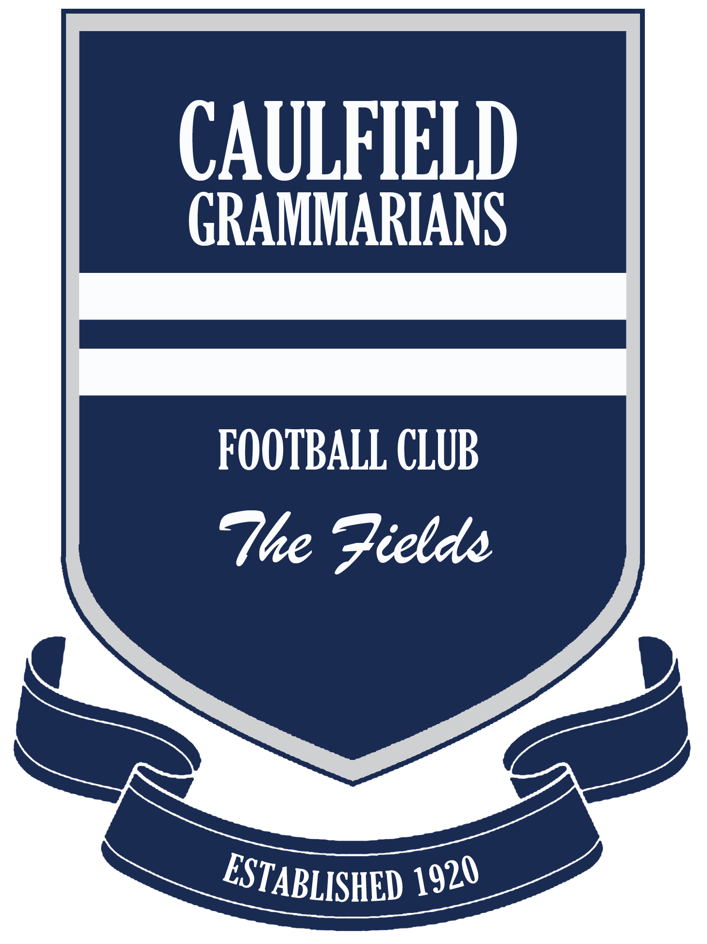 Caulfield Grammarians Football Club