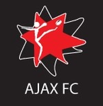 AJAX Amateur Football Club