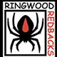 Ringwood Football Club