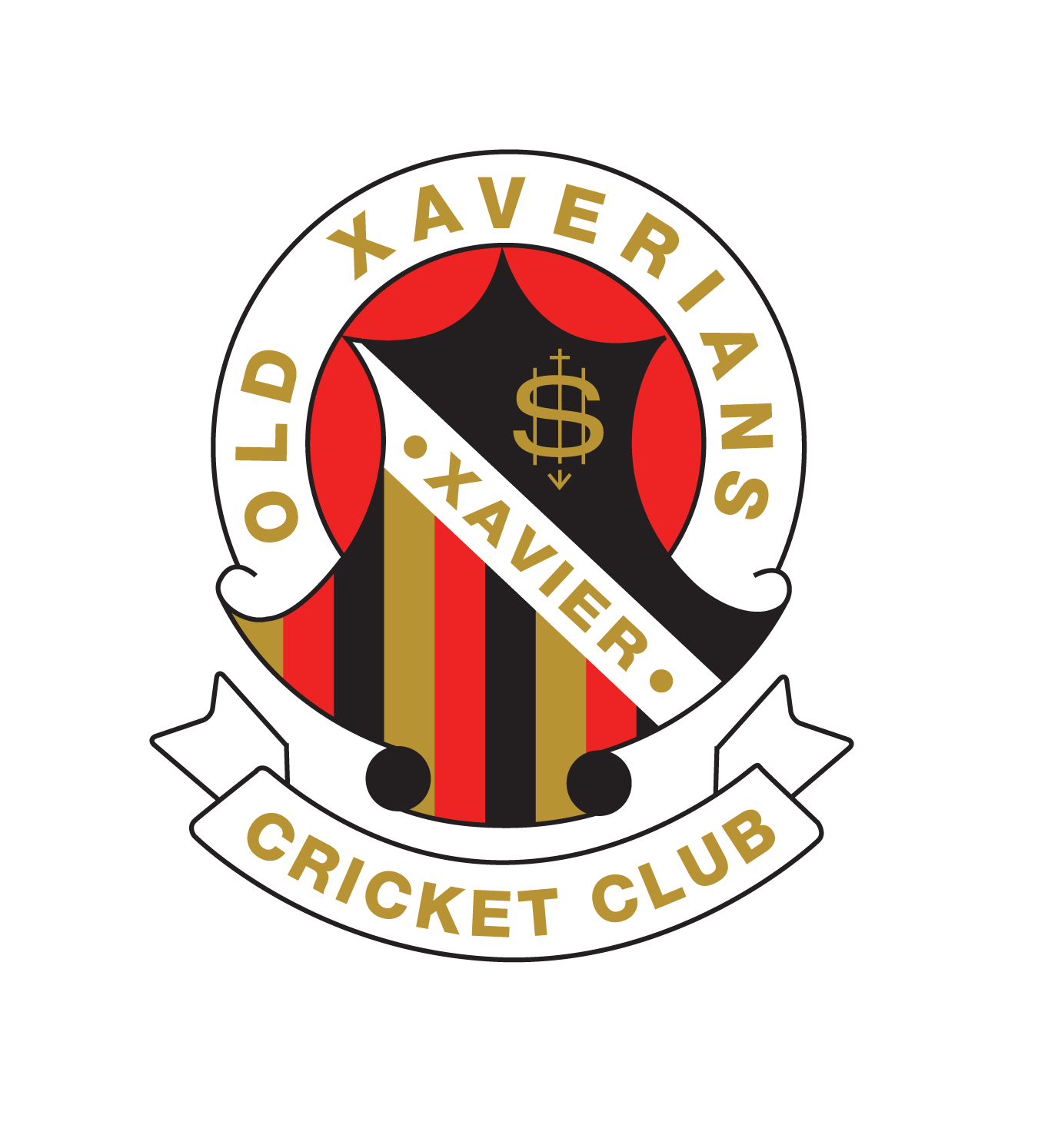 Old Xaverians Cricket Club