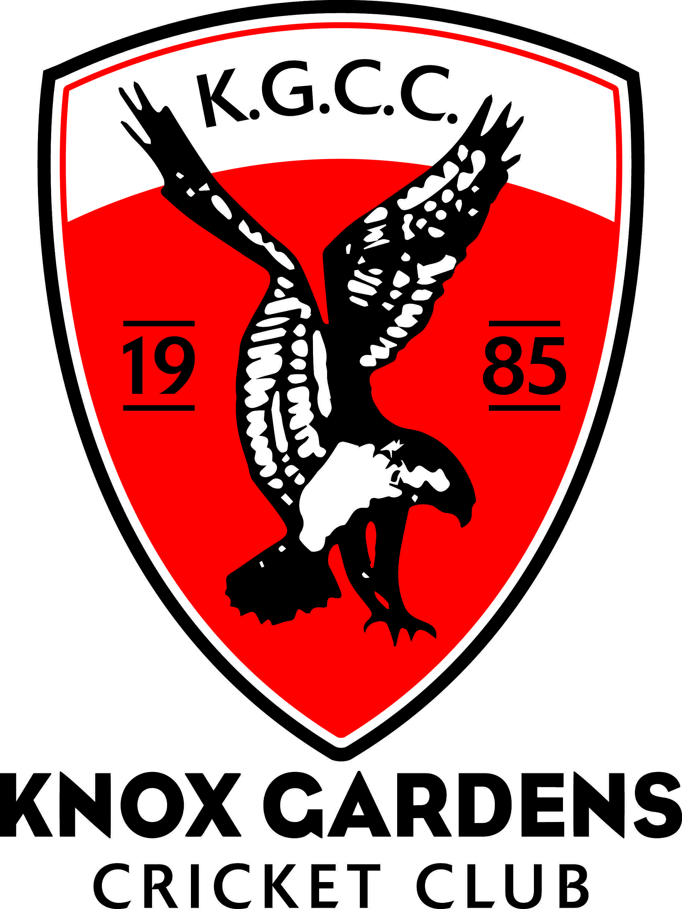 Knox Gardens Cricket Club