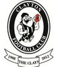 Clayton Football Club